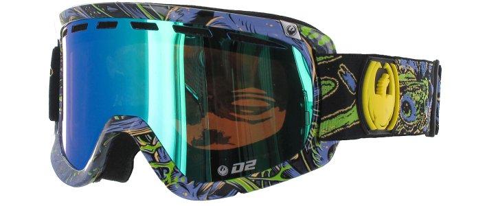 Dragon D2