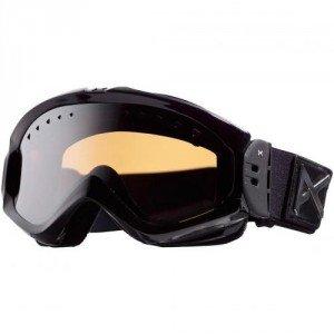 Snowboardbrille damen