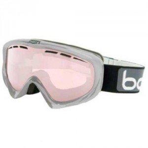 Bolle skibrille ersatzglas