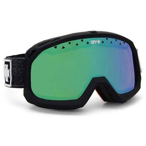 Spy skibrille ersatzglas