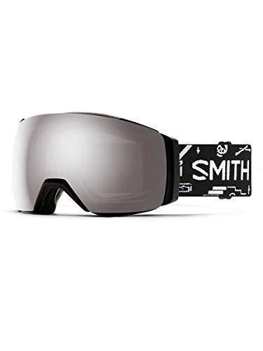 Smith I/O Mag XL ChromaPOP Skibrille Goggles