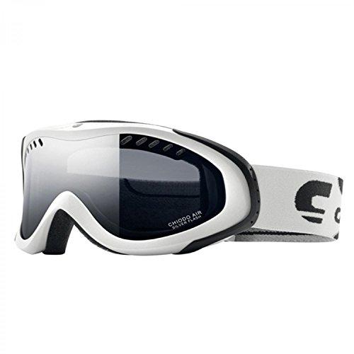 Carrera CHIODO AIR POLAR Skibrille - -,-