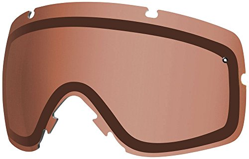 Smith Optics I/OS Lens Polarized Rose Copper VLT 25% ERSATZSCHEIBE