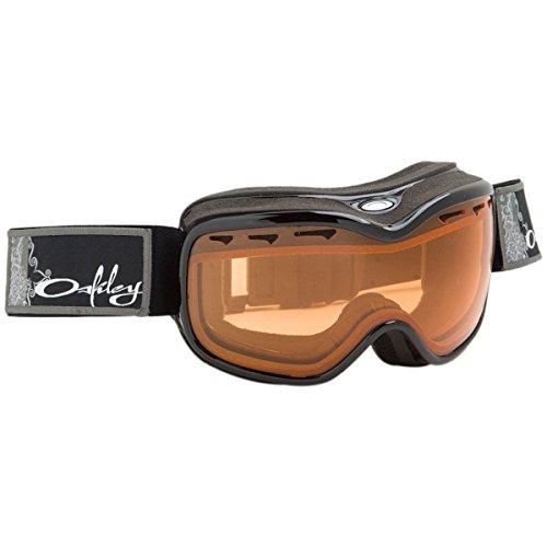Oakley Goggles Skibrillen Oakley OO7012 STOCKHOLM 02-966