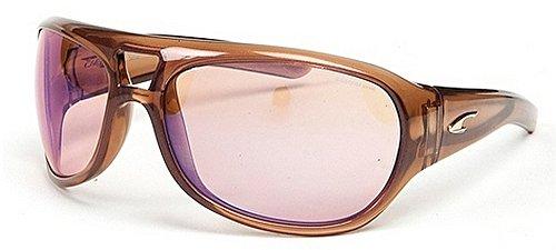 Carrera Sonnenbrille braun