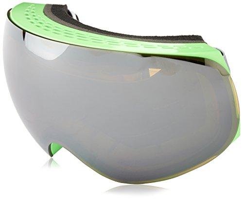 Electric EG3 Skibrille V. Co-Lab