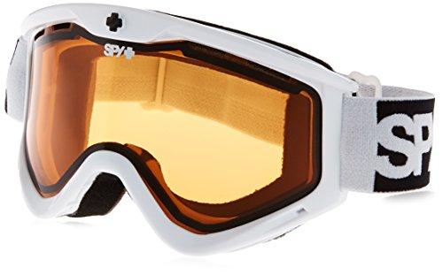 Spy Snow Goggle Targa, Persimmon, One Size