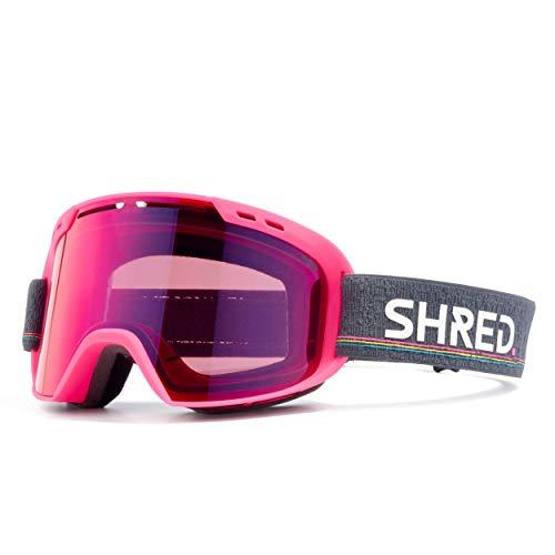 Shred Amazify Brille Shrasta/CBL Blast 20%