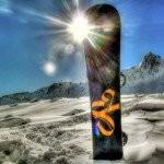 Skigebiete der Region - Oberwiesenthal