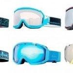 UV Schutz: Das braucht deine Skibrille
