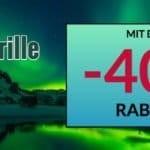 SALE: Alpina Skibrillen