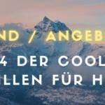 Die Top 10 der coolsten Skibrillen für Damen & Mädels im Jahr [year]