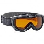 Alpina SMASH 2.0 Skibrille white
