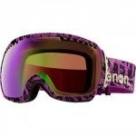 Anon Solace Spiked Women