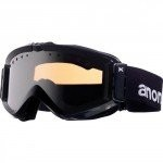 Anon Sportbrille Majestic Painted 233398 111