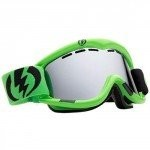 Smith Optics Sportbrille Transit Graphic 3001100302
