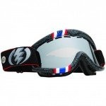 Oakley A Frame true carbon fiber Brown Shade