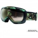 Spy Skibrille TREVOR SNV11SO41