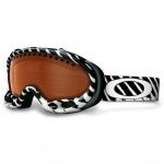 Oakley Elevate jet black Women