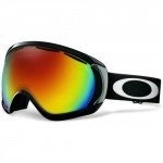 Oakley Elevate Traction Blue