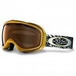Oakley Sportbrille Ambush Snow OO 7017 01-269