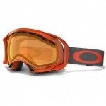 Salice Skibrille Fish Bowl XS MTWH/XS