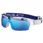Salice Skibrille 608 FLOFUC/DAFD