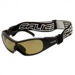 Salice Skibrille 829 GUN/RW