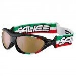 Salice Skibrille 969 CHR/DARWFV