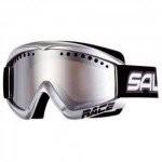 Bogner STAR LIGHT Sportbrille silber