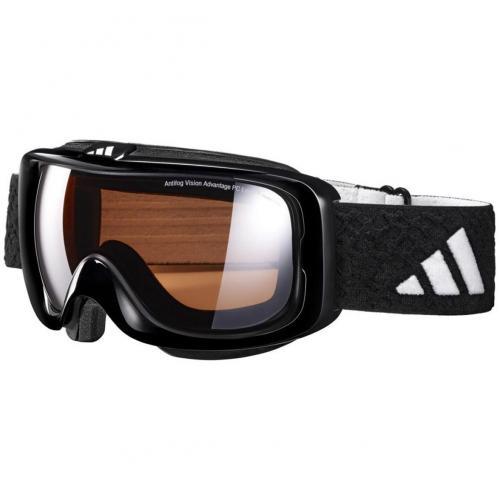Adidas ID2 Pure shiny black