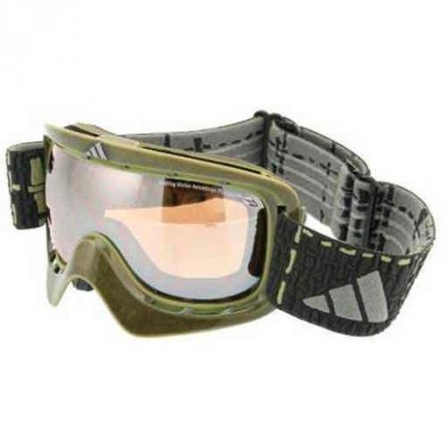 Adidas Skibrille A162 Id2 6057