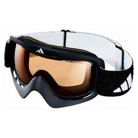 Adidas Skibrille A162 Id2 6061 A