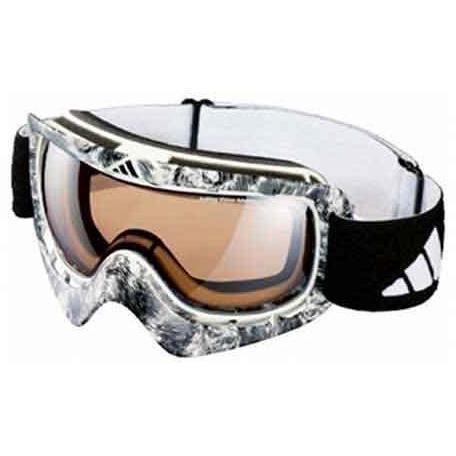 Adidas Skibrille A162 Id2 6064 A