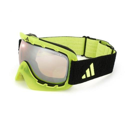 Adidas Sportbrille ID 2 A 162 50 6073