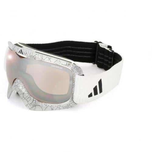 Adidas Sportbrille ID 2 Pro A 184 50 6052