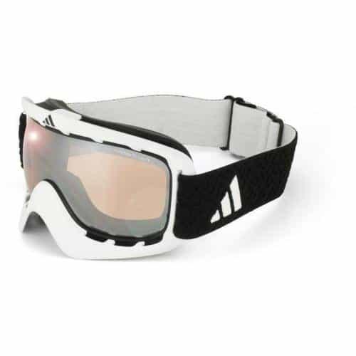 Adidas Sportbrille ID2 A 162 50 6070