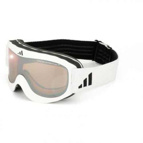 Adidas Sportbrille Pinner A 183 50 6052