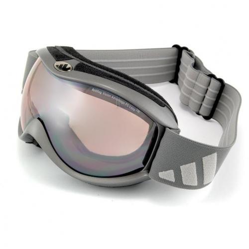 Adidas Sportbrille Yodai A 133/50 6124