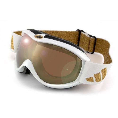 Adidas Sportbrille Yodai A 133/50 6211