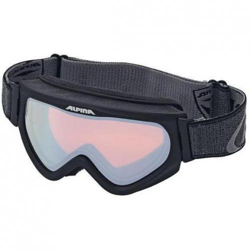 Alpina Pro 5.0 Skibrille