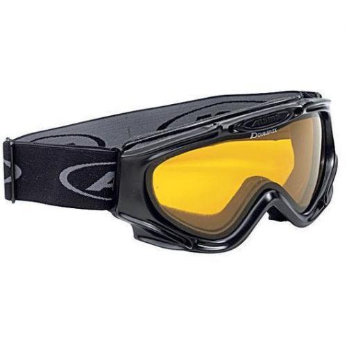Alpina Skibrille Maxima