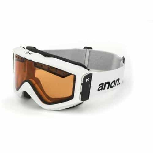 Anon Sportbrille Figment Painted 233370 114