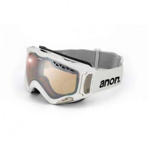 Anon Sportbrille Realm Painted 233402 106