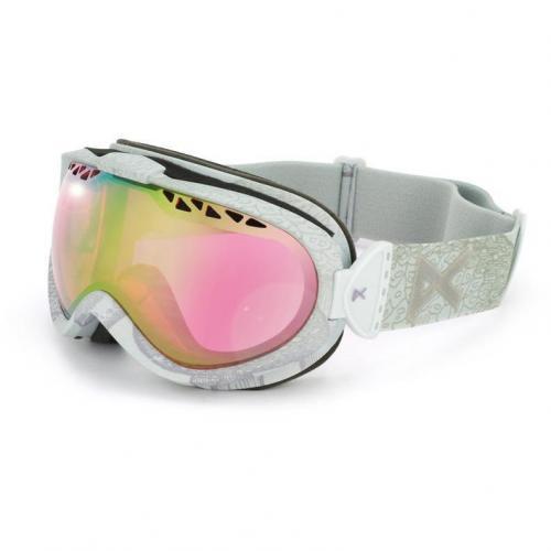 Anon Sportbrille Solace 278509117