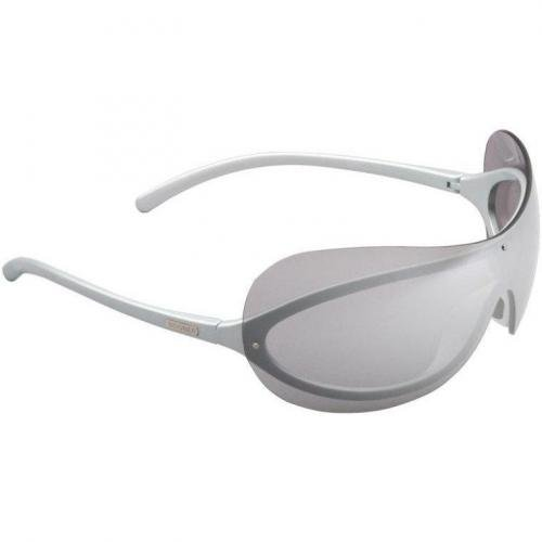 Bogner STAR LIGHT Sportbrille silber