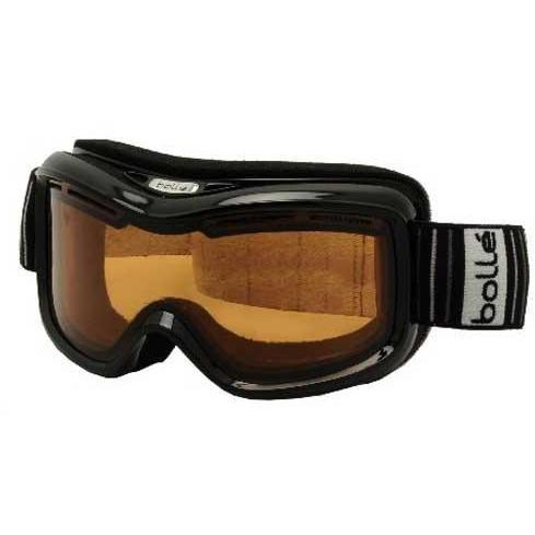 Bolle Skibrille Monarch 20661