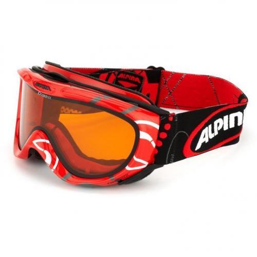 Alpina Sportbrille Freespirit A 70081