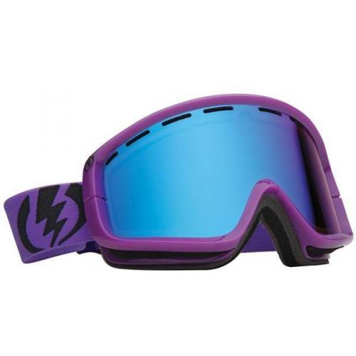 Electric EGB2 Royal Purple
