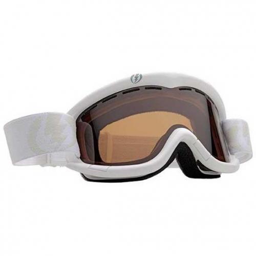 Electric Skibrille EG1K EG0911002 BRO